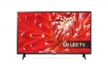 LG TV LED Full HD Smart TV 32""