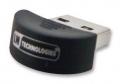 LM TECHNOLOGIES LM505  BLUETOOTH USB NANO ADAPTER, CLS 2, BT2,1