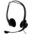 LOGITECH PC HEADSET 960 981-000100