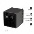 LanLan - Proiettore Portatile Full HD