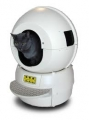 Litter-Robot Bubble - Bone