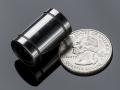 Linear Ball Bearing - 8mm diameter