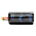 Lithium-ion Battery (14.8V, 18Ah) for BLUEROV2