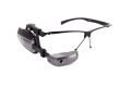 M100 Smart Glasses - Grey