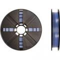 MAKERBOT Large PLA Translucent Blue