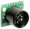 MB1010 LV-MaxSonar®-EZ1™