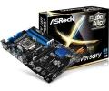 MB S1150 ASROCK H97 Anniversary INTEL H97 VGA SATA-3 USB 3.0