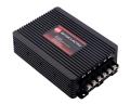 MCP2163 Dual 160A, 34VDC Advanced Motor Controller