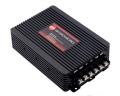 MCP2166 Dual 160A, 60VDC Advanced Motor Controller