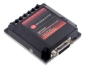 MCP233 Dual 30A, 34VDC Advanced Motor Controller