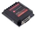 MCP236 Dual 30A, 60VDC Advanced Motor Controller