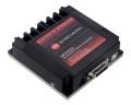 MCP263 Dual 60A, 34VDC Advanced Motor Controller