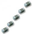 MCSH31B104K101CT -  Condensatore Ceramico Multistrato SMD, 0.1 µ
