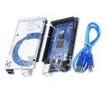 MEGA2560 R3 Control Board ATMEGA2560 – 16 AU per Arduino compati