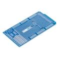 MEGA PROTO PCB REV3