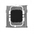 MIFARE CLASSIC SMART CARD IC