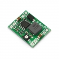 MINI DC-DC STEP-DOWN POWER MODULE OUTPUT 0.8V-20V