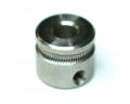 MK7-compatible Drive gear 5MM shaft (3mm)