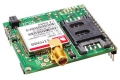 MODULO GSM CON SIM900