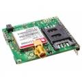 MODULO GSM/GPRS CON SIM900