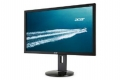 """MONITOR ACER CB270HUBMIDPR 27"""""""