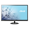 "MONITOR ASUS LED 27"" IPS VX279H 5MS"