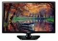 "MONITOR TV LG 22"" LG 22MT47D-PZ"