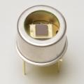 MPPC S13362-3050DG