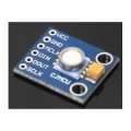 MS5540-CM Impermeabile Digitale Pressione Sensore Modulo