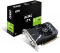 MSI NVIDIA GeForce GT 1030