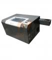 Macchina Laser CO2 500 x 300-50w DeskTop