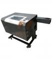 Macchina Laser CO2 500 x 300-60w
