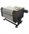 Macchina Laser CO2 700 x 500-90w