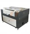 Macchina Laser CO2 900 x 600 – 100w