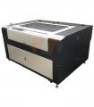 Macchina Laser CO2 1200 x 900 – 100w