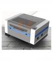 Macchina Laser CO2 1300 x 900 – 100w