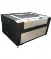 Macchina Laser CO2 1400 x 900 – 100W