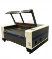 Macchina Laser CO2 1600 x 1000 – 100W