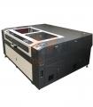 Macchina Laser CO2 1600 x 1300 – 100W