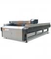 Macchina Laser CO2 2500 x 1300 – 100W