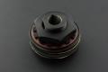 Machine Friction Disc Lock Washer Torque Limiter Coupling