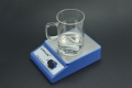 Magnetic Stirrer with Stir Bar