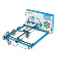 Makeblock XY-Plotter Robot Kit (No Electronics)
