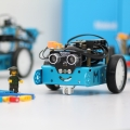 Makeblock - mBot-Blue(Bluetooth Version)