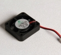 MakerBot - Extruder Cooling Fan - Replicator 2 & 2X