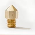 MakerBot® MK8 .4mm Nozzle