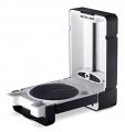 Matter and Form 3D Scanner