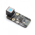 Me Bluetooth Module (Dual Mode)