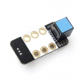 Me Infrared Receiver Decode