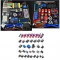 Mega Kit Idustrial Arduino